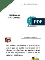 267825528-DESARROLLO-SUSTENTABLE
