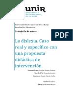 model d´informe.pdf