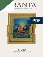[Jack,_Ian]_Granta_130__India__New_Stories,_Mainly(z-lib.org)