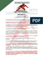 1er Pcial PRIVADO IV.pdf