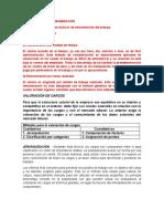 MODALIDADES DE REMUNERACIÓN.docx