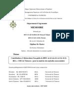 La_maitrise_des_maladies_nosocomiales