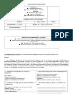 348243490-Prueba-Unidad-1-Quinto-Basico.docx