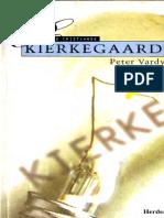 269462270-Kierkegaard-Peter-Vardy.pdf