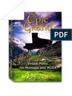 K-Sounds_Epic_Grand_Montage_MODX_User_Guide.pdf