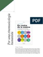 18_Por_uma_etnomusicologia_humanista.pdf