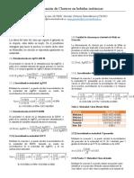 Determinación de Cloruros en bebidas isotónicas.docx