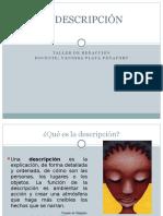 LA_DESCRIPCION.pptx