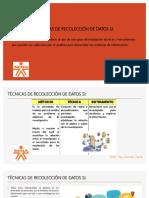 TÉCNICAS DE RECOLECCIÓN DE DATOS SI.pdf