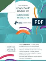 SEI_PMC.2020.00016937_11.pdf