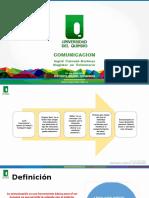 comunicacion geronto.pptx