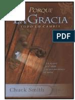 PORQUE LA GRACIA TODO LO CAMBIA (2).doc