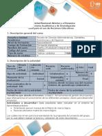 Guía para el uso de recursos educativos - Matriz de marco lógico.pdf