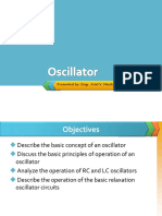 Oscillator-Filter-IC-Fabrication.pdf