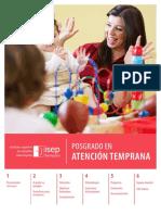 PGAT_Atencion_Temprana..