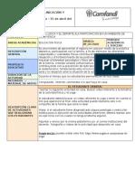 ACTIVIDAD FISICA_ GRADO OCTAVO(8) (1)