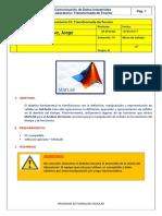 Lab01-Jorge Peralta C-C5-B.pdf