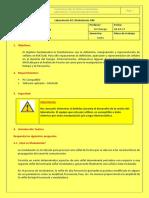 Lab02-Jorge Peralta C-C5-B.pdf