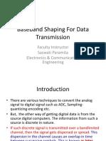 Full-Unit-3_Baseband Shaping For Data Transmission.pdf
