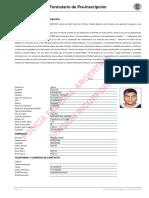 YONI PFA.pdf