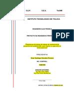 Bosquejo_1.1.pdf