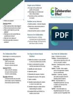 Pocket Guide 2020