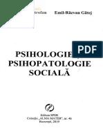 Psihologie-si-psihopatologie-sociale-Laurentiu-Mitrofan-Emil-Razvan-Gatej (1).pdf