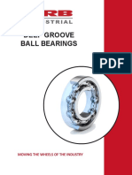 Deep Groove Ball Bearings.pdf