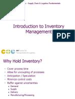 W04_L1_Inventory_CLEAN