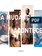 A-Mudanca-Acontece-Digital-Edition.pdf