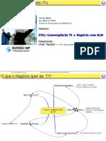 itil-slm-100506