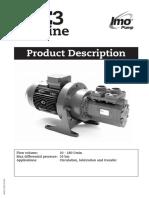 ACE3_1122.03_GB.pdf