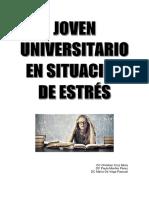 SEMINARIO 10-SITUACIÓN DE ESTRÉS.pdf