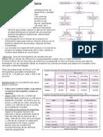 Anemia en pediatría.docx