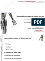 Sindromes Compressivos - final.pdf
