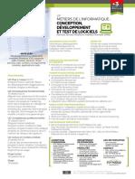 LP SMIN (1).pdf