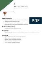 dental trauma guide.pdf