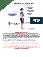 ALONGAMENTOS-com-postura-e-bracing-oficial.pdf