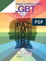 Cartilha_LGBTI(1).pdf