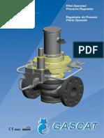 MI04 - REGULADOR DE PRESSAO - PI_POR_ENG_092015.pdf