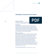 thomas-hilberth-prolegomena-to-an-architecture-of-security.pdf