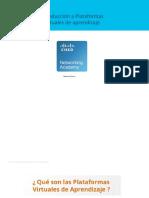 TEMA 2 - Plataforma Virtual de Aprendizaje-1.pdf