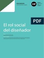 El rol social del diseñador.pdf
