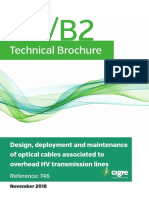 746 - design, deployment and maintenance Optical cables transmission lines.pdf