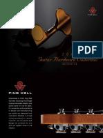 pingwell.pdf