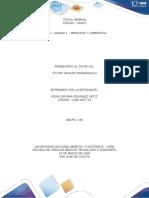 CC_Anexo 1 Ejercicios y Formato Tarea 1_(761)_Def_186.docx