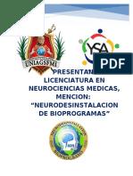 LICENCIATURA EN NEUROCIENCIAS MÉDICAS Mención NDB (freddy alberto maldonado ojeda).docx