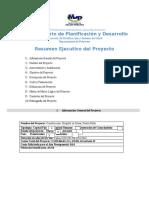 PROY_ConstHospitalSosua_20141111.doc