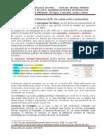 Guía estudio practica 2 Modelos-ER