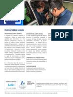 Malla curricular Ing Mec Aut.pdf